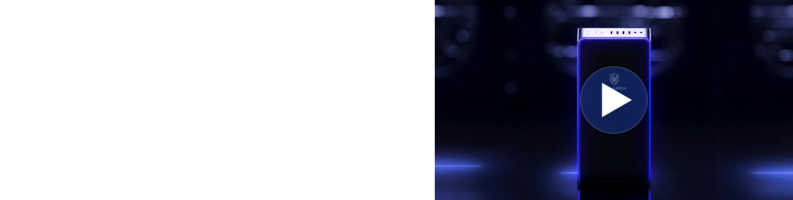 INTRODUCTION MOVIE